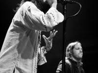 70+ <b>The Black Crowes</b> ideas | <b>the black crowes, black</b>, rock and roll