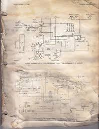 caterpillar ecm wiring diagram images steer wiring diagram on caterpillar ignition switch wiring diagram