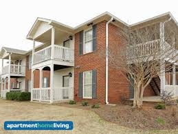 Beautiful Building Photo   Taylor Crossing Apartments In Montgomery, Alabama ...