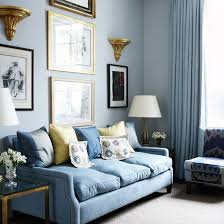 Best 25 Apartment Living Rooms Ideas On Pinterest  Living Room Small Living Room Decoration Ideas