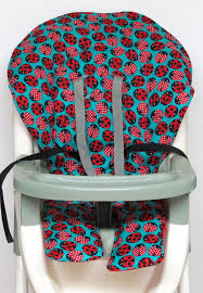 graco high chair cover baby accessory replacement cover ship