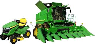 we have a large selection of lawn garden and agriculture lawn tractor
