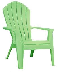 realcomfort adirondack chair