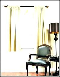 long bedroom curtains 54
