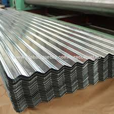 corrugated galvanized curved roofing sheets china corrugated galvanized curved roofing sheets