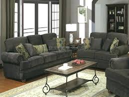 grey living room sets dark set wonderful design gray end tables