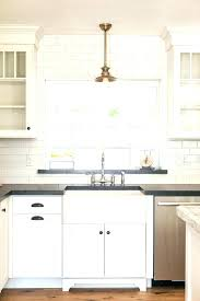 kitchen stainless steel l and stick tiles mosaic tile ikea backsplash canada st