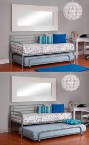 Kids Room Design: Convertible Couch Kids Bedroom Furniture - Kids Room  Furniture