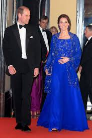 kate middleton have called prince william ldquo babe rdquo what does it kate middleton have called prince william ldquobaberdquo what does it mean vanity fair