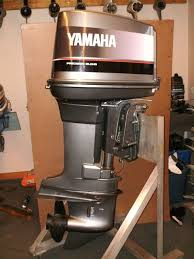 yamaha outboard paint. parts and materials used for this outboard . yamaha paint
