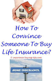 Aaa Term Life Insurance Aaa Term Life Insurance Quotes Awesome Aaa Quote Fascinating Aaa