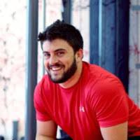 Tyler Fullerton - Owner - Fullerton Nutrition | LinkedIn