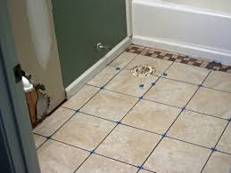 How To Replace A Kitchen Floor Replacing Kitchen Floor Tile Changing Kitchen Cabinet Doors