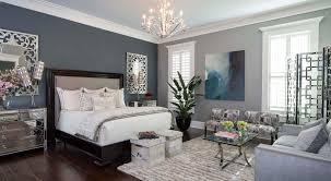 Astounding Master Bedroom Decorating Ideas Gray Sofa White Hairy