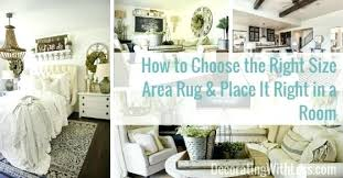 how to place area rugs how to choose the right size area rug place it right how to place area rugs