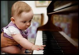 Image result for was mozart a child prodigy