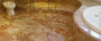 marble bathroom floors. How To Clean A Marble Floor In The Bathroom Floors B