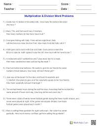 in addition Two Step Equations Word Problems Worksheet Free Worksheets Library additionally Word Problems Worksheets   Dynamically Created Word Problems likewise Subtracting Three Fractions   Grade 4 Maths   Pinterest   Word moreover 16 best homework images on Pinterest   Golden rule  Absolute value likewise Integers Worksheets   Dynamically Created Integers Worksheets besides Math Worksheets   Dynamically Created Math Worksheets in addition 2Nd Grade Math Word Problem Worksheets Free Worksheets Library additionally Word Problems Worksheets   Dynamically Created Word Problems together with Absolute Value Word Problems Worksheet Free Worksheets Library likewise Word Problems Worksheets   Dynamically Created Word Problems. on word problems worksheets dynamically created