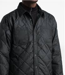 Inc International Concepts Men S Jackets Size Chart The North Face Durable Water Repellent Reversible Jester Insulated Jacket