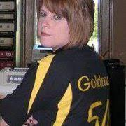 Dawn Goldman (redracer1967) - Profile   Pinterest