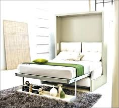wall bed with desk. Ikea Ottoman Bed Desk Full Size Of Wall With Beds