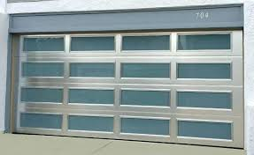 painting aluminum garage door unique garage doors unique garage door modern anodized brushed aluminum spray paint