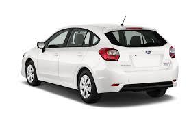 subaru impreza 2015 hatchback. 32 68 On Subaru Impreza 2015 Hatchback