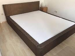 Bedroom. 45 Inspirational King Size Bedroom Sets Ikea Sets: Best ...