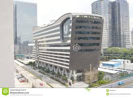 unilever main office. Perfect Office Unilever Office In Thailand For Main Office R