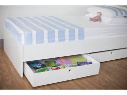 Under bed storage furniture Shoe Brooklyn Underbed Storage Box Set Of Hgtvcom Mocka Brooklyn Underbed Storage Box Set Of