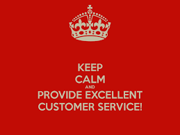 excellent customer service images customer service training programs amp classes middot home eme roofing