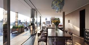 Luxury Modern Apartment Interior Design Ideas - Nice apartment building interior