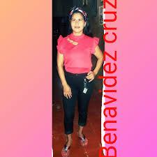 Eliza Benavidez - Home   Facebook