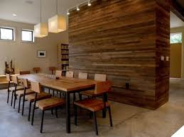 modern rustic pendant lighting. modern rustic lighting dining room with golden shade ivory box pendant lamp on wooden s