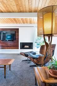Best 25+ Wood slat ceiling ideas on Pinterest | Wood slat wall, Office  ceiling design and Wood slats