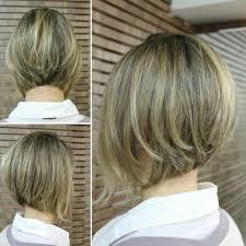 احدث قصات الشعر الطويل والقصير منتديات كويتيات النسائية