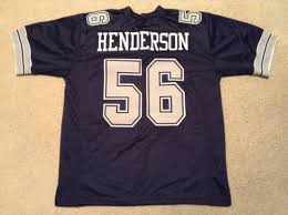 Steelers Fast Blue Dallas Clothing By Delivery 56 Babies Navy Cowboys Henderson 7fqj4uj2g795 Nfl Week 6 Jerseys Seller�� Hollywood Tnt Throwback Wholesaler ��best For Packers Gear