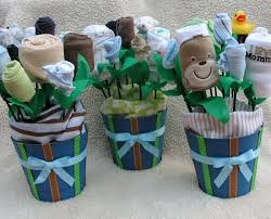 large size of incredible diy baby shower decoration ideas in boy baby shower decorations