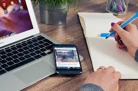 Office, notes, notepad, entrepreneur HD ...