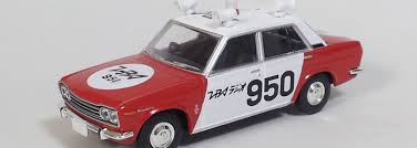 new car releases march 2014Gallery  Tomica Limited Vintage March releases  829 Japan