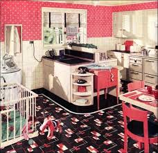 red kitchen themes white rectangle vintage wooden kitchen decor themes ideas stained design for cute kitchen