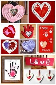 diy valentine keepsake gifts add that special homemade touch perfect for any occasion this collection
