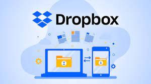Wie funktioniert Dropbox? (Das Große ...