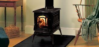 aspen non catalytic wood burning stove