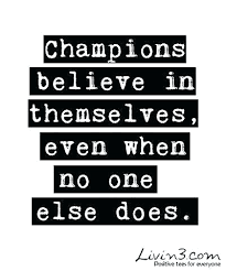 Sports Motivational Quotes Enchanting Athletic Motivational Quotes Imposing Sports Motivational Quotes