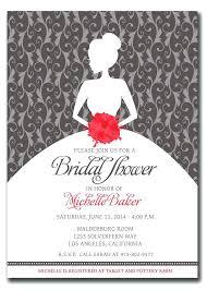 Free Bridal Shower Invitations Templates Amazing Bridal Shower Evite Bridal Shower Bridal Shower Invitation Template