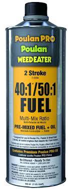 50 1 Gas Oil Geng5angka Co