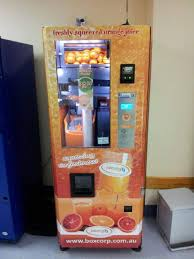 Canteen Vending Machine Hack Extraordinary 48 Best 48 CeNTz Images On Pinterest Vending Machines Vending