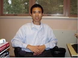 Image result for jiahong wu at osu