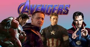 Answers All Avengers Fans Need From Endgame After Infinity War